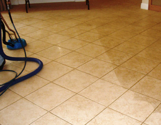 we offer the most powerful tile and grout cleaning process available and have thousands of satisfied customers tile and grout cleaning mesaaz tile and